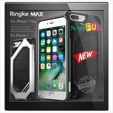 ★ Rearth Ringke Max case for Apple iPhone 7 / iPhone 7 Plus