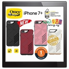 ★ OtterBox Achiever Case for iPhone 7 Plus (2016)