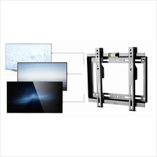 "Universal TV Wall Bracket Mount Rack For LED LCD Plasma Flat 14 ""~29 &quo"