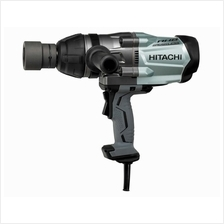 HITACHI WR25SE IMPACT WRENCH 25MM (9/8 INCH) (AC-POWER)(1000NM)900W