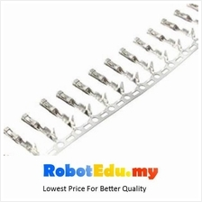 High Quality Jumper Dupont Wire Connector Female Pin Header - 2.54mm