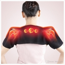 Shoulder Pain Relieve Magnetic Therapy support For Woman/Man