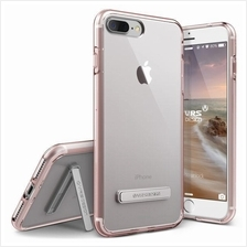 CLEARANCE VRS Design Crystal Mixx Series - iPhone 7 / 7 Plus