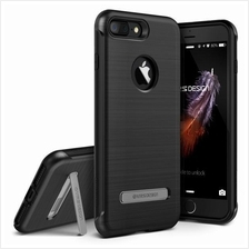 CLEARANCE VRS Design Duo Guard Series - iPhone 7 / 7 Plus
