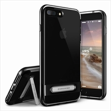 CLEARANCE VRS Design Crystal Bumper for iPhone 7 / 7 Plus