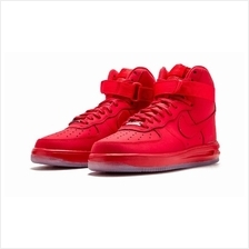 Nike Air Force High Cut Shoes Men Shoes