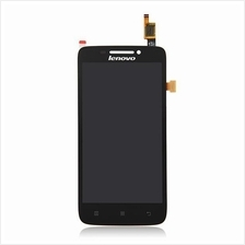 Lenovo A858 A859 K910 K900 P70 P780 S650 LCD Digitizer Touch Screen