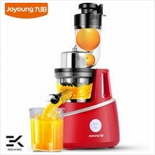 Joyoung Slow Juicer : Slow juicer price, harga in Malaysia, wts in - lelong