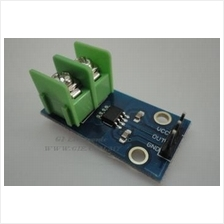 GY-712 Current Sensor Module 20A
