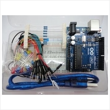 Arduino DIY Basic Kits