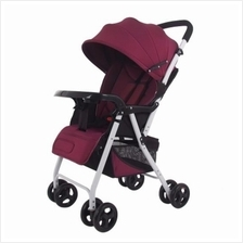 Lightweight Convenient Mini Baby Stroller Baby Jogger Super Comfort It