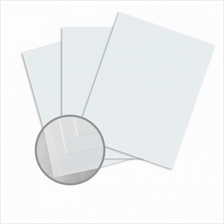 500pcs Art Card 230gsm Double Side Glossy *Free Shipping