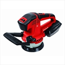Einhell TE-RS 40 E Rotating Sander [NEW ARRIVAL FROM GERMANY]