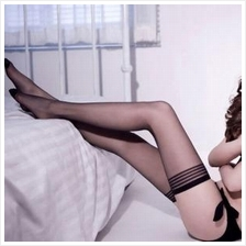 8206 SEXY STOCKING (Hot Deal)