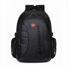 NEW SWISSGEAR Laptop Bag Notebook Bags Tablet iPad Galaxy Backpack