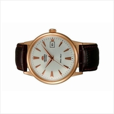 ORIENT Men Automatic 2nd Generation Bambino FAC00002W