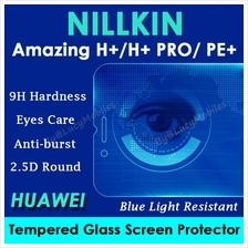 NILLKIN HUAWEI Honor Note 8 Ascend P8 P9 Ascend Mate 8 Tempered Glass