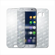 HUAWEI P9 LITE P9 P10 PLUS  360 FULL COVER FRONT BACK Screen Protector