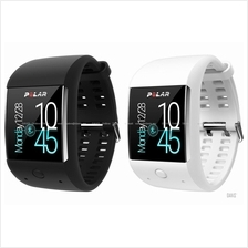 Polar HRM - M600 - Android Wear GPS Sports Smartwatch *Variants