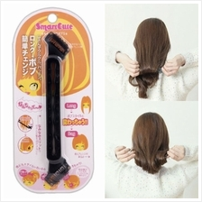 Rubber Hair Crimping Stick (Small)