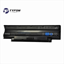 Dell Inspiron N4010 M501R E5520 7420 Compatible Laptop Battery