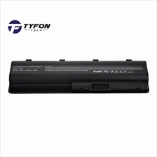 HP Compaq Presario CQ42 CQ43 CQ32 DM-1000 Compatible Laptop Battery