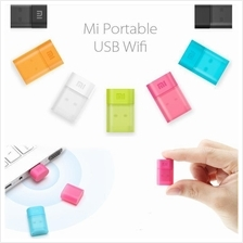 Xiaomi USB Portable Wifi Router Mi USB Wireless Network Adapter