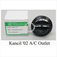 Kancil 02 Aircond Outlet Vent
