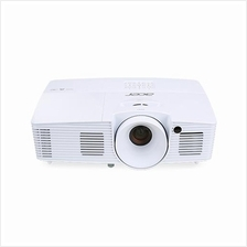 Acer X117H SVGA 800 x 600 Projector *HDMI