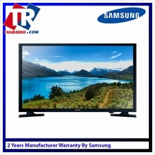 "Samsung 32"" UA32J4003AKXXM LED TV SAM UA32J4003AKXXM"