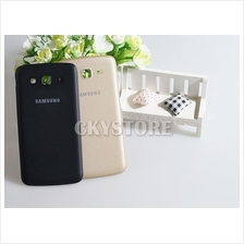 SAMSUNG GALAXY GRAND 2 G7106 BATTERY Replacement Case Cover
