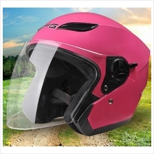 DFG Motorcyclist Motorcycles Bikes Helmet Head Protection Motor