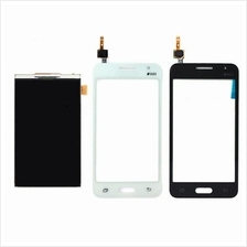 Samsung Galaxy Core 2 G355H G355 LCD Digitizer Touch Screen