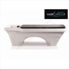 Royal Kingston HL32976 Fiberglass Salon Shampoo Bed