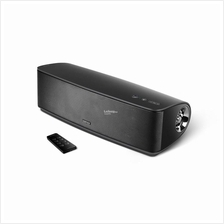 EDIFIER IF335BT BLUETOOTH WITH MIC SPEAKER