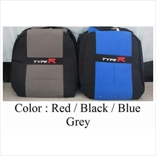 Kancil 660 850 Seat Cover