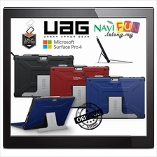 ★ Urban Armor Gear- UAG Cases for Microsoft Surface Pro 4