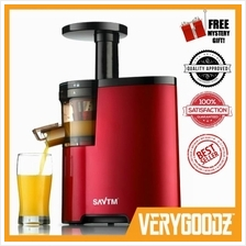 Kenwood Jmp800si Slow Juicer Estrattore Recensioni : Slow juicer price, harga in Malaysia, wts in - lelong