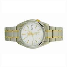 SEIKO 5 Men Automatic Watch SNKL47K1