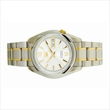 SEIKO 5 Men Automatic Watch SNKL57K1