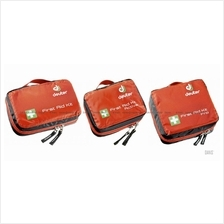 Deuter First Aid Kit - Active - Pro - No contents *Variants