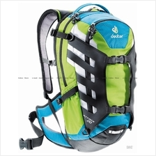 Deuter Relay 40 - 35531 - Travelling - Camping - Lockable