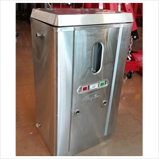 ELECTRIC WATER HEATER ID446494