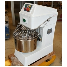 HS-20 DOUBLE ACTING DOUG MIXING MACHINE ID997029