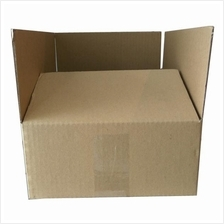 Xtra Mini Box Single Wall 10pcs