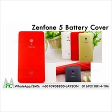 ASUS ZENFONE 5 6 C 2 AAA GRADE BATTERY COVER CASE  Side Volume Button