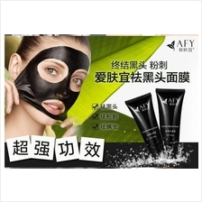 AFY Removing Black Mask tearing-type  acne pores blackhead