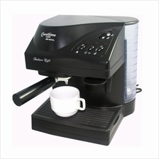 Cremis Simo Ariete Coffee Thermo Machine - 1320/3