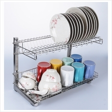 Stainless steel tray price harga in malaysia for Harga kitchen set stainless steel