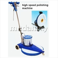 Polisher Machine ID442074